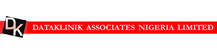 Dataklinik Associates Nigeria Limited